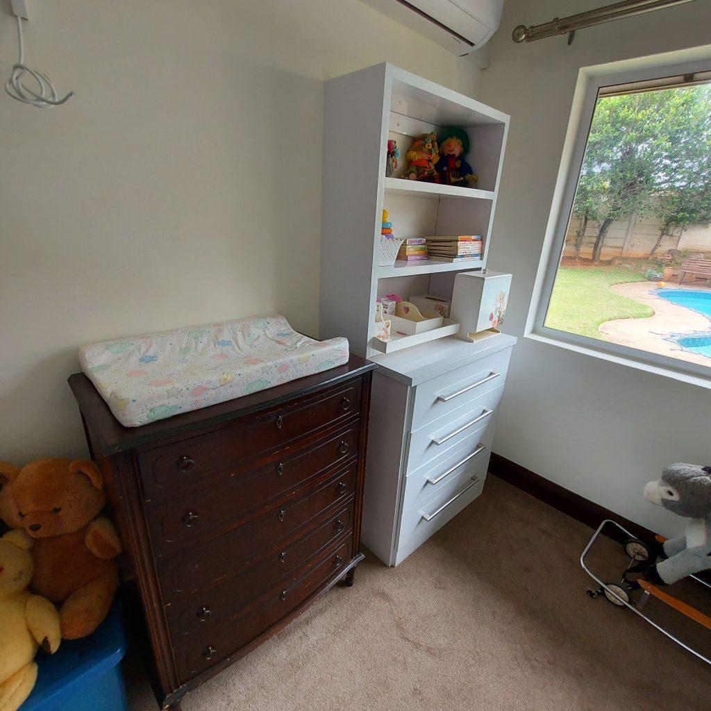 Simplicity Services - Nursery4